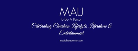 to-be-a-person-banner