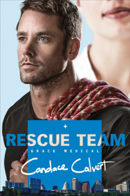 Rescue Team