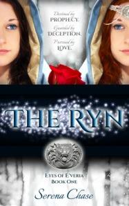 The Ryn