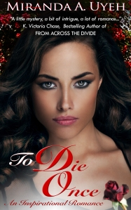 To-Die-Once-ebook-cover