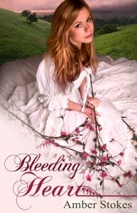 Bleeding-Heart-Cover-final4