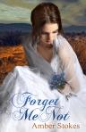 FMN-ebook-cover2