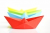 paper-boats-1418061-s