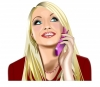 phone-call-1411285-s