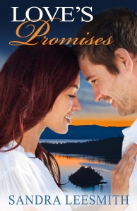 Loves-Promises-ebook2