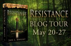 ResistanceBlogTourButton