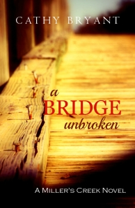 A Bridge Unbroken Cover