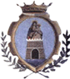 Anguillara_Sabazia coat of arms