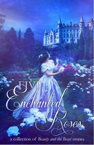 EnchantedRosesCover