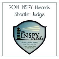 Inspys Judge