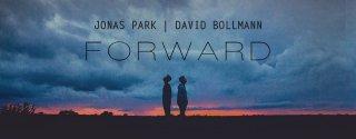 Forward by Jonas Park and David Bollman