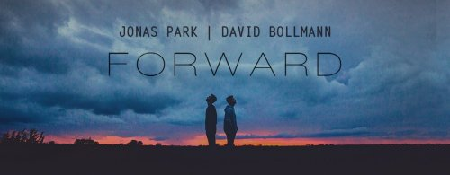 Forward by Jonas Park and David Bollman