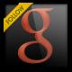 TBAP google+ icon