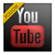TBAP Youtube icon