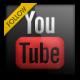 TBAP Youtube icon