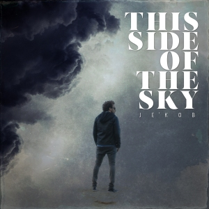 jekob-this-side-of-the-sky