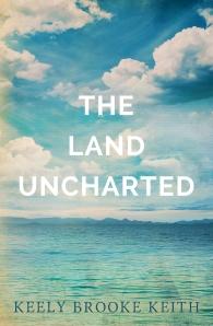 TheLandUnchartedeBook