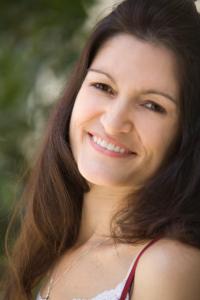 Cheryl McKay 2