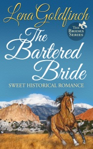 The-Bartered-Bride-new