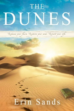 The Dunes Book Cover