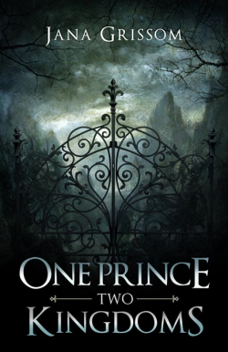 One Prince Two Kingdoms
