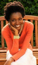 Michelle Onuorah 2