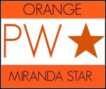 Miranda PW Star