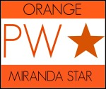 Miranda PW Star