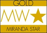 MW Gold Star Complete