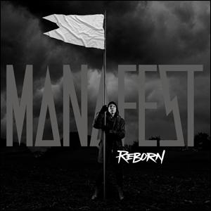 Reborn Manafest 2
