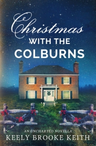 Christmas with the Colburns