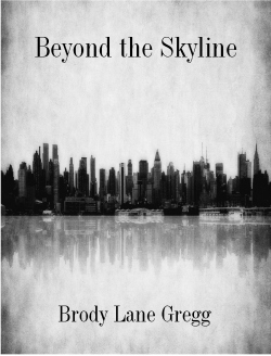 beyond_the_skyline-3