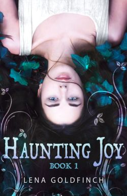haunting-joy-book-1-new