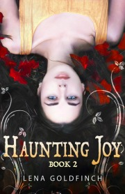 haunting-joy-book-2-new-resized
