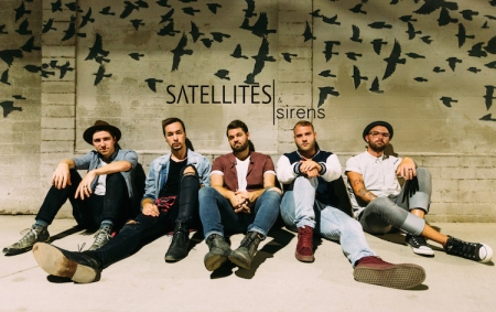 satellites-sirens-photo.jpg.jpeg
