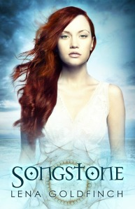 thumbnail_songstone-new-ebook2-resized