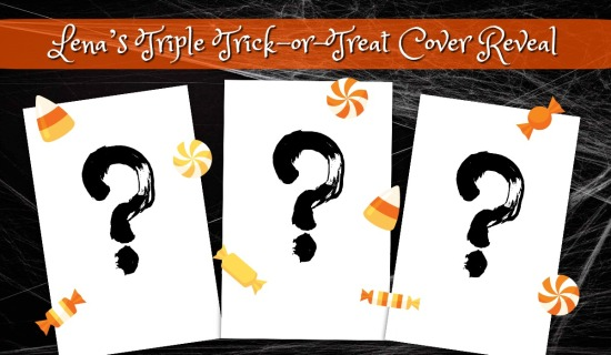 trick-or-treat-cover-reveal-banner-with-candy
