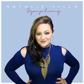 natalie-villa-symphony