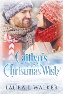 caitlyns-christmas-wish
