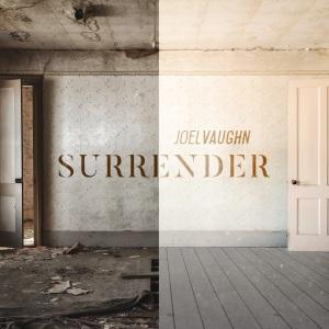 joel-vaughn-surrender-artwork-digital