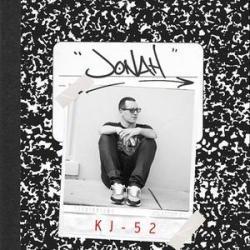 jonah-by-kj-52