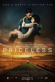 priceless-2