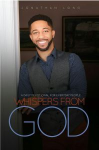whispers-from-god-bookcover